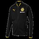 Veste Borussia Dortmund Puma