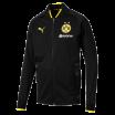 Chaqueta Borussia Dortmund Puma