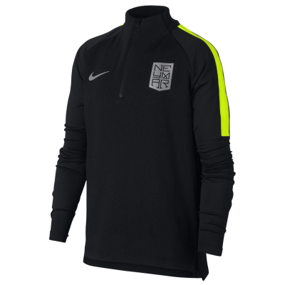 Training top NEYMAR Nike