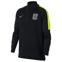 Training top NEYMAR Nike