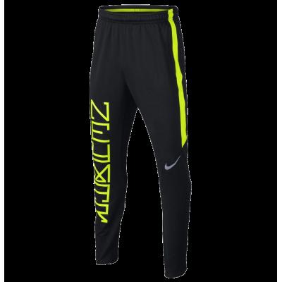 Pant NEYMAR Nike
