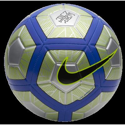 Ballon NEYMAR Nike
