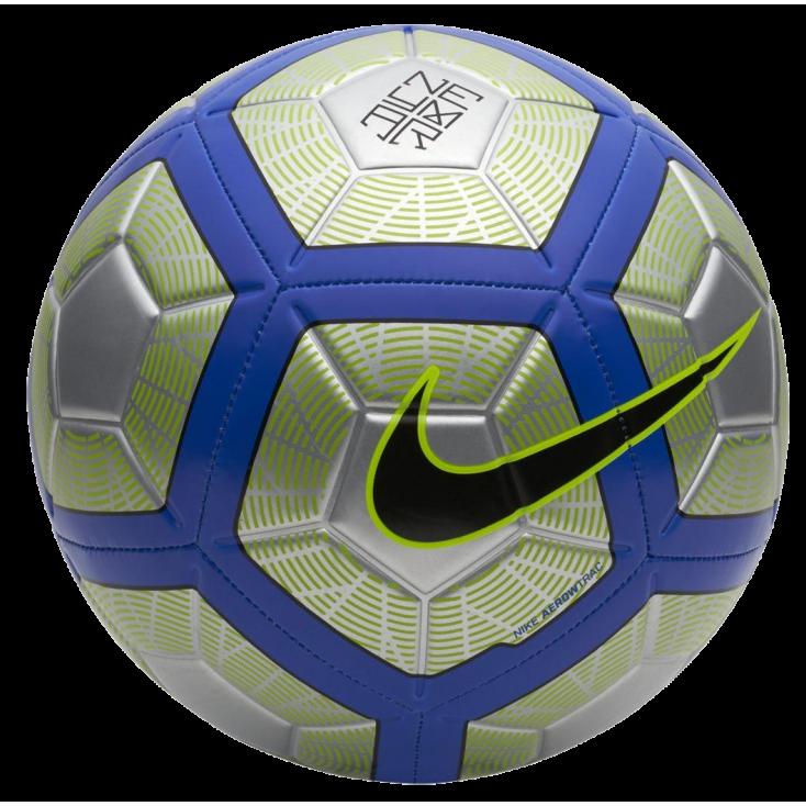 Balon NEYMAR Nike