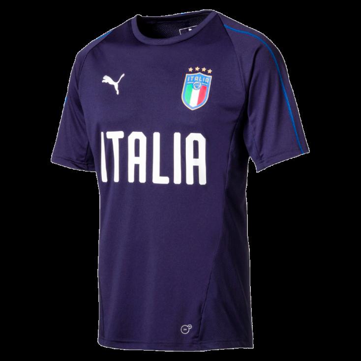 Training Italia Puma