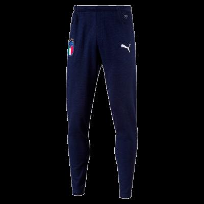 Pantalon entrainement Italie Puma