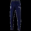 Pantalon entrenamiento Italia Puma