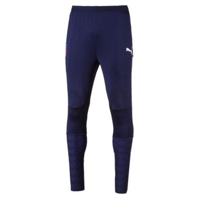 Pantalon entrenamiento Italia 2018 Puma