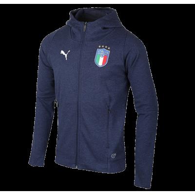 Chaqueta Italie PUMA 2018