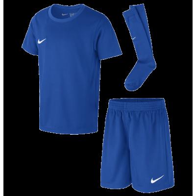 Mini kit Park Nike