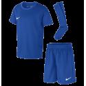 Park kit set Nike