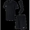 Conjunto niño Park Nike