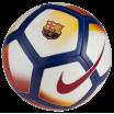 Ballon FC Barcelone Nike