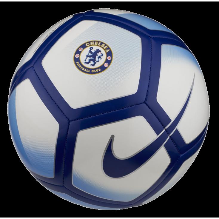 Balon Chelsea Nike