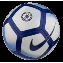 Ballon Chelsea Nike