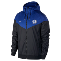 Jacket Chelsea FC Authentic Windrunner Nike
