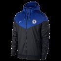 Veste Chelsea FC Authentic Windrunner Nike