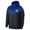 Veste Chelsea FC Authentic Windrunner Nike