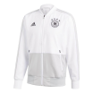 Jacket Germany Adidas 2018