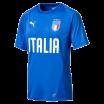 Training niño Italia 2018 PUMA