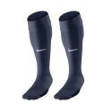 Socks PARK IV midnight navy NIKE