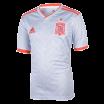 Camiseta España exterior 2018 ADIDAS