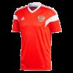 Camiseta Rusia domicilio 2018 ADIDAS