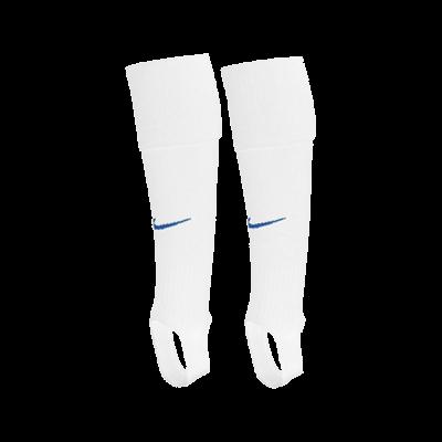 Sobre calcetines STIRRUP III blancos NIKE