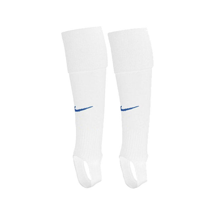 On socks STIRRUP III white NIKE