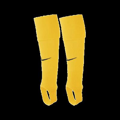 Sobre calcetines STIRRUP III NIKE