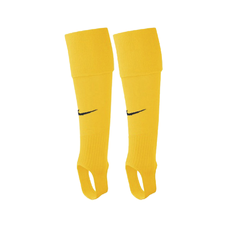 Surchaussettes STIRRUP III NIKE
