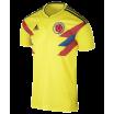 Camiseta Colombia 2018 ADIDAS