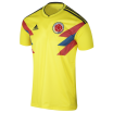 Shirt Colombia home 2018 ADIDAS