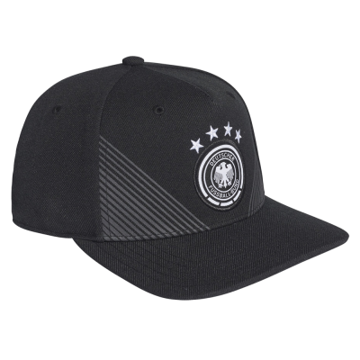 Cap Germany 2018 ADIDAS