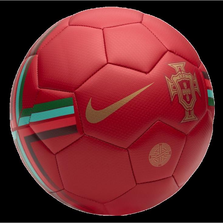 Ballon Portugal 2018 Nike
