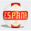 Balon España OLP 2018 Adidas