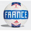 Ball France OLP 2018 Adidas