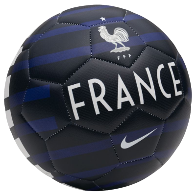 Ball France 2018 Nike
