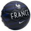 Balon Francia 2018 Nike