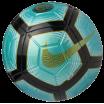 Balon CR7 Nike
