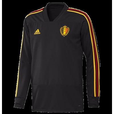 Training top Belgique Adidas
