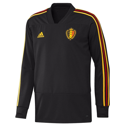 Training top Belgium Adidas