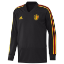Training top Belgica Adidas