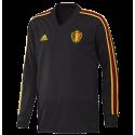 Training top Belgium Adidas