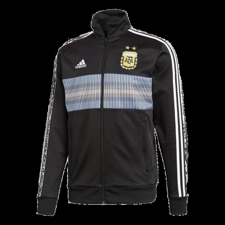 Chaqueta Argentina Adidas