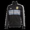 Jacket Argentina Adidas
