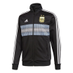 Veste Argentine Adidas
