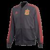 Chandal España Adidas 2014-16