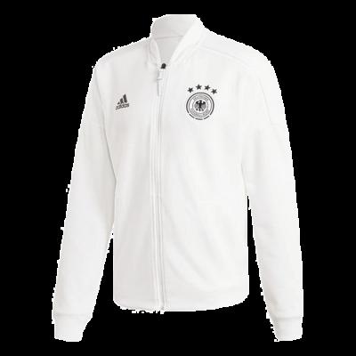 Veste Allemagne ZNE Adidas 2018