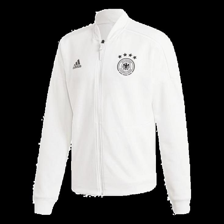 Chaqueta Alemania ZNE Adidas 2018