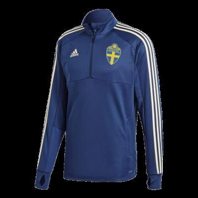 Training top Sweden Adidas